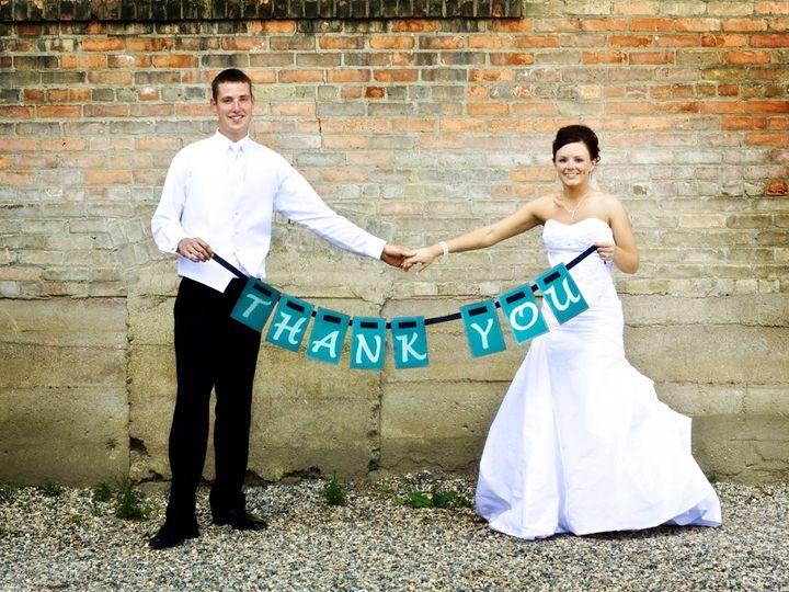 Tmx 1364387102817 W2012L10537 Minot wedding photography