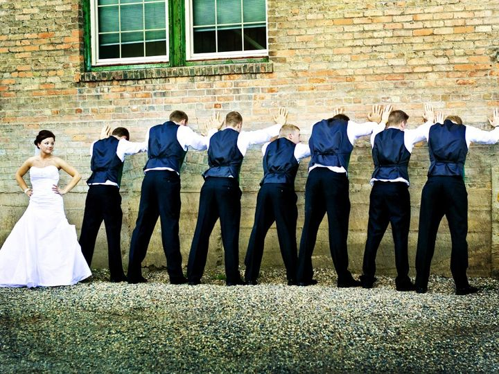 Tmx 1364387110201 W2012L10540 Minot wedding photography