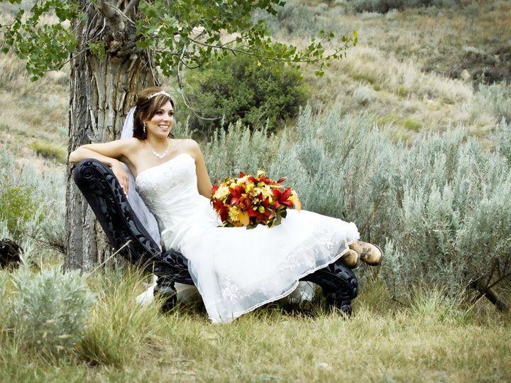 Tmx 1364387115925 W2012M10080 Minot wedding photography