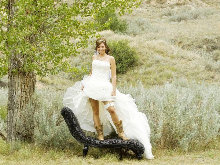 Tmx 1364387124454 W2012M10091 Minot wedding photography