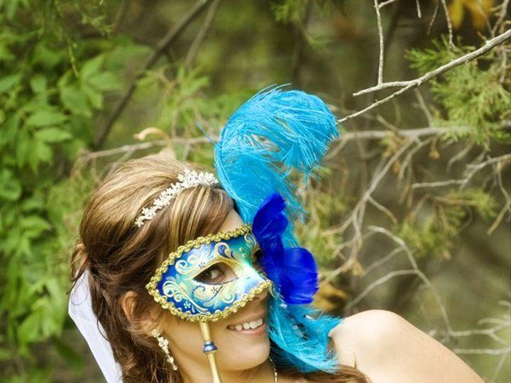 Tmx 1364387127854 W2012M10110 Minot wedding photography