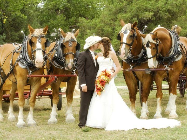 Tmx 1364387147426 W2012M10613 Minot wedding photography