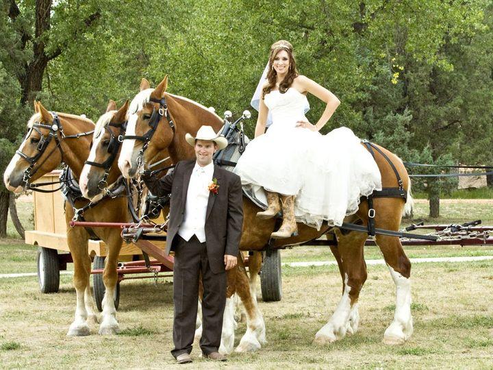 Tmx 1364387153836 W2012M10649 Minot wedding photography
