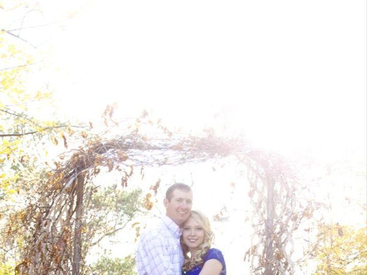 Tmx 1364387160304 W2012Q10052 Minot wedding photography