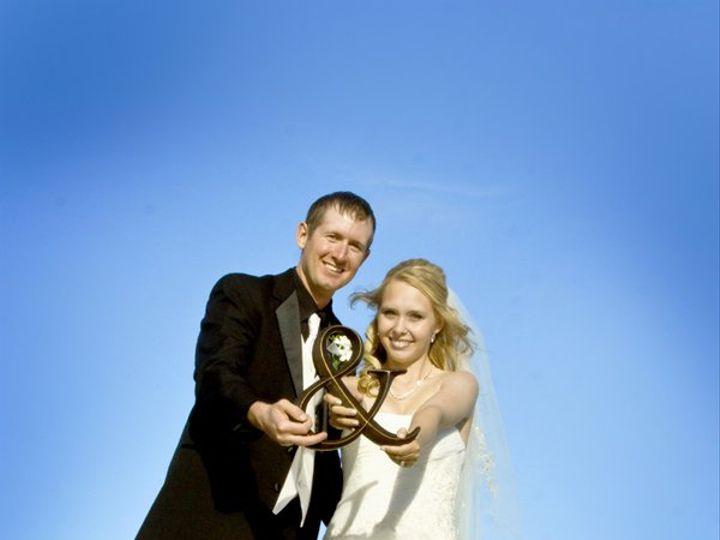 Tmx 1364387165069 W2012X10284 Minot wedding photography