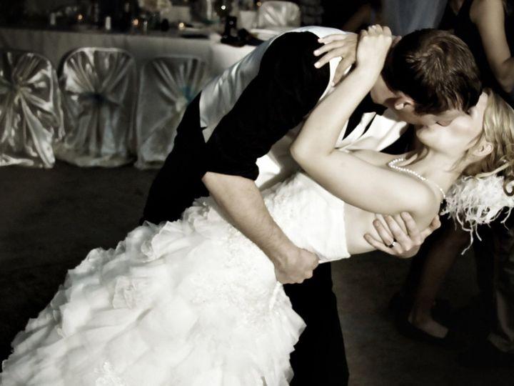 Tmx 1364387169296 W2012X10755 Minot wedding photography
