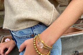 ElyseRyan Jewelry