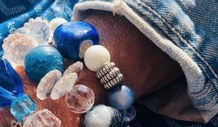ElyseRyan Jewelry 2