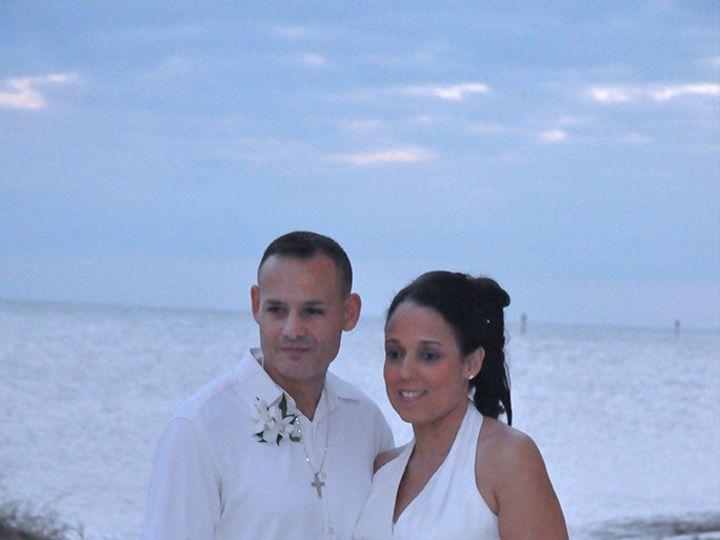 Tmx 1414535803088 Dsc0850 Copy Brooklyn wedding travel