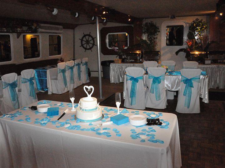 Tmx 1414535869285 Dsc1163 Brooklyn wedding travel