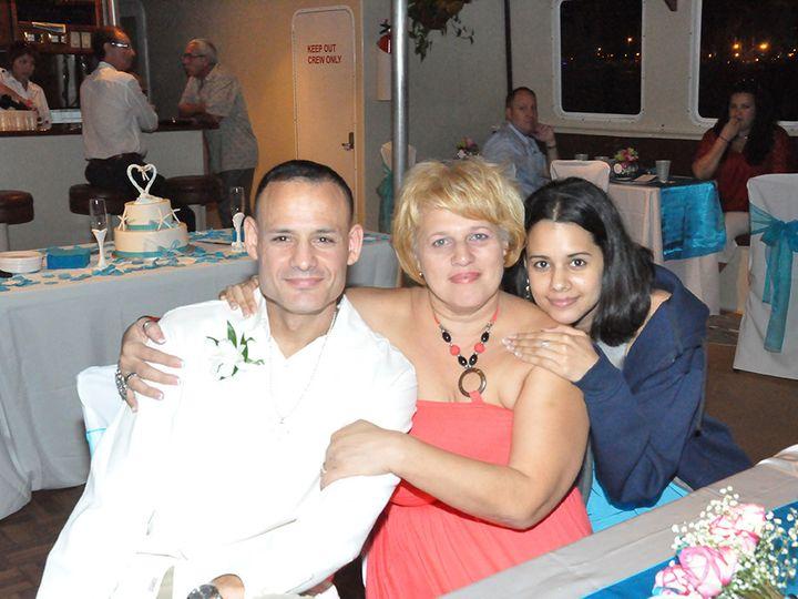 Tmx 1414535878704 Dsc1351 Brooklyn wedding travel