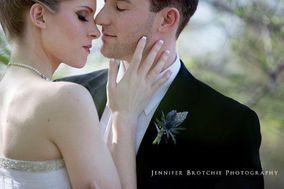 Jennifer Brotchie Photography