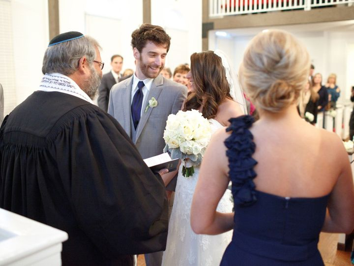 Tmx 1386277468679 Me At Work  Atlanta wedding officiant