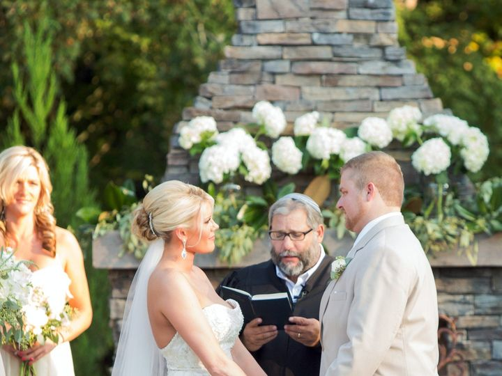 Tmx 1387315201063 Lisa And Justin  Atlanta wedding officiant