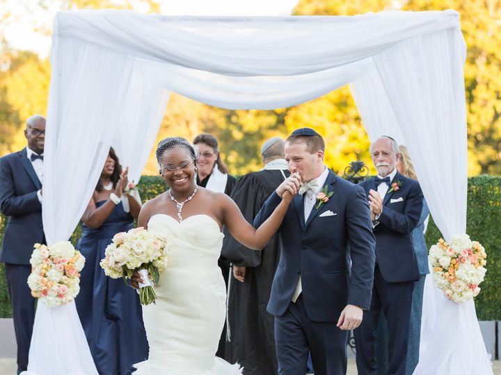 Tmx 1507568072961 Jernitaandscott Wedding Atlanta wedding officiant