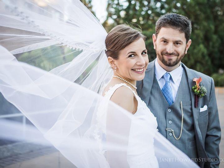 Tmx 1507568081241 Smith 0332 Atlanta wedding officiant