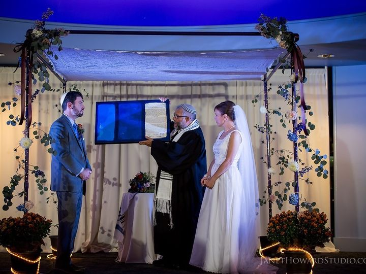 Tmx 1507568089457 Smith 0561 Atlanta wedding officiant