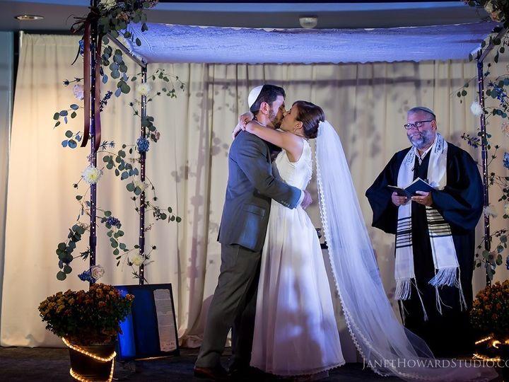 Tmx 1507568097564 Smith 0568 Atlanta wedding officiant