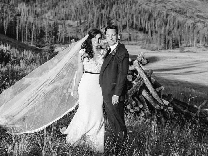 Tmx 1507568218501 Becca And Lee 2 Atlanta wedding officiant