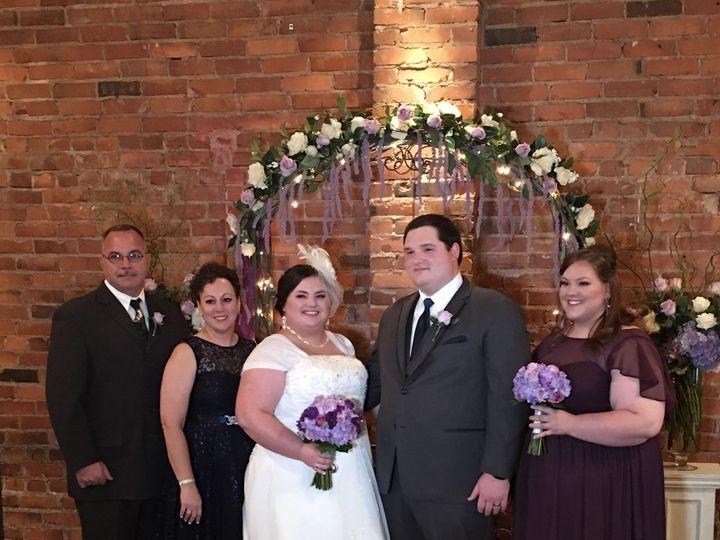 Tmx 1533760173 B2c8b2ce37ec084e 1533760171 9ff9c0c68250a444 1533760156690 24 0B1CD7FD A27E 467 Riverdale wedding officiant
