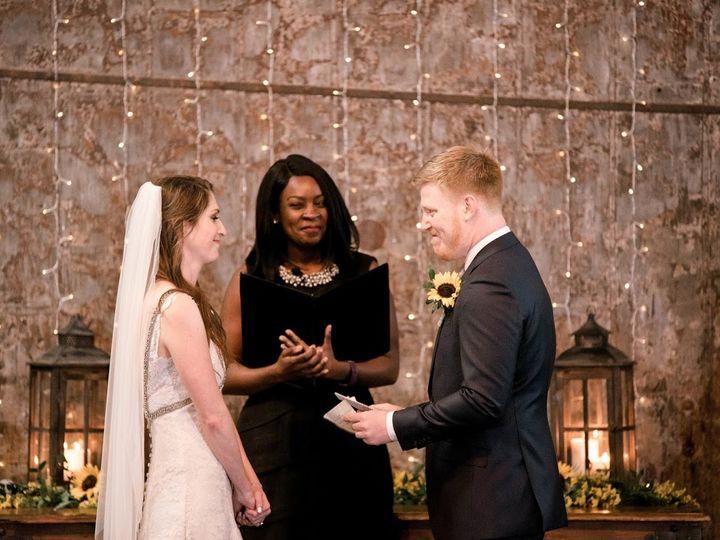 Tmx Attachment 1 51 767325 V1 Riverdale wedding officiant