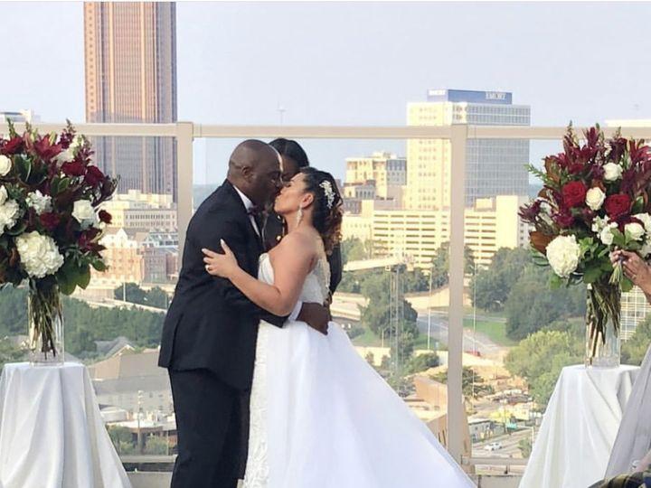 Tmx Image 1 51 767325 Riverdale wedding officiant