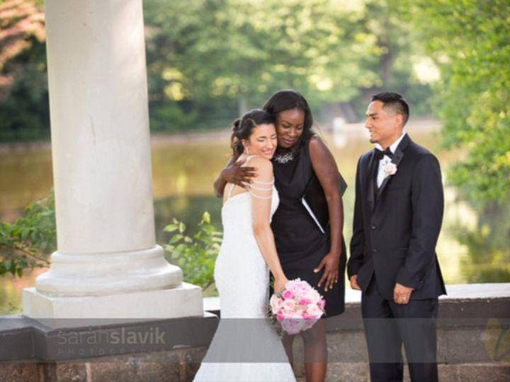 Tmx Img 0196 51 767325 Riverdale wedding officiant