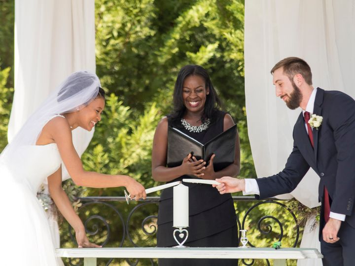 Tmx Img 0247 51 767325 Riverdale wedding officiant