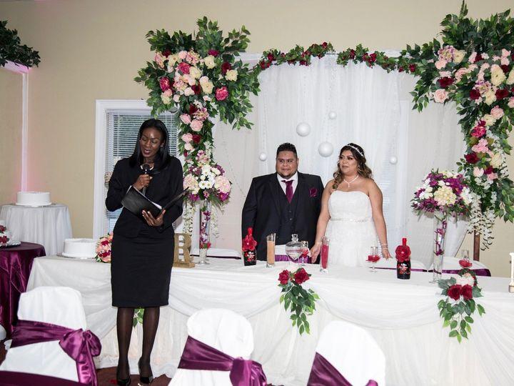 Tmx Img 2958 51 767325 1557796522 Riverdale wedding officiant