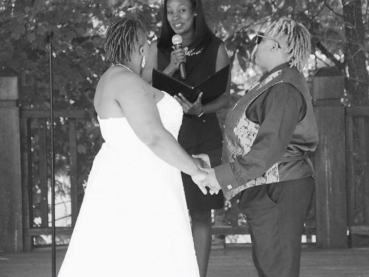Tmx Img 5828 51 767325 Riverdale wedding officiant