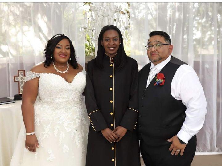 Tmx Img 5848 51 767325 Riverdale wedding officiant