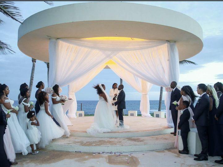Tmx Img 5928 51 767325 Riverdale wedding officiant