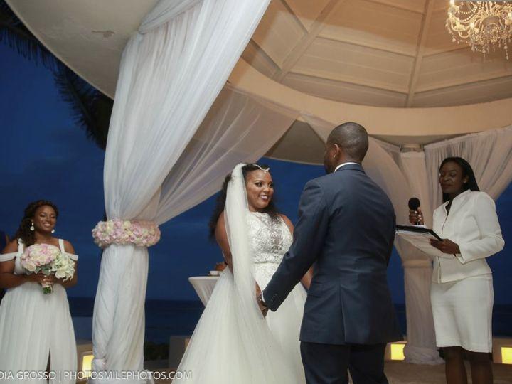 Tmx Img 5955 51 767325 Riverdale wedding officiant