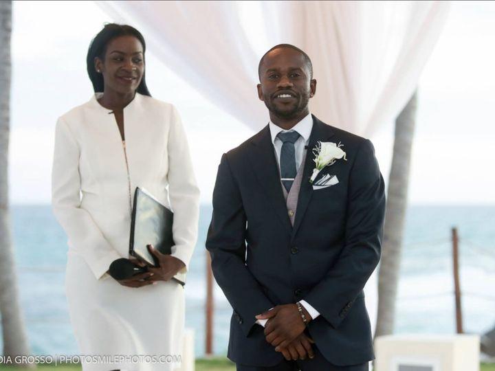 Tmx Img 59591 51 767325 Riverdale wedding officiant