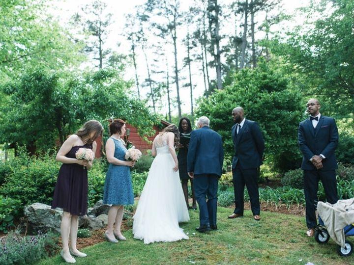 Tmx Img 5978 51 767325 Riverdale wedding officiant