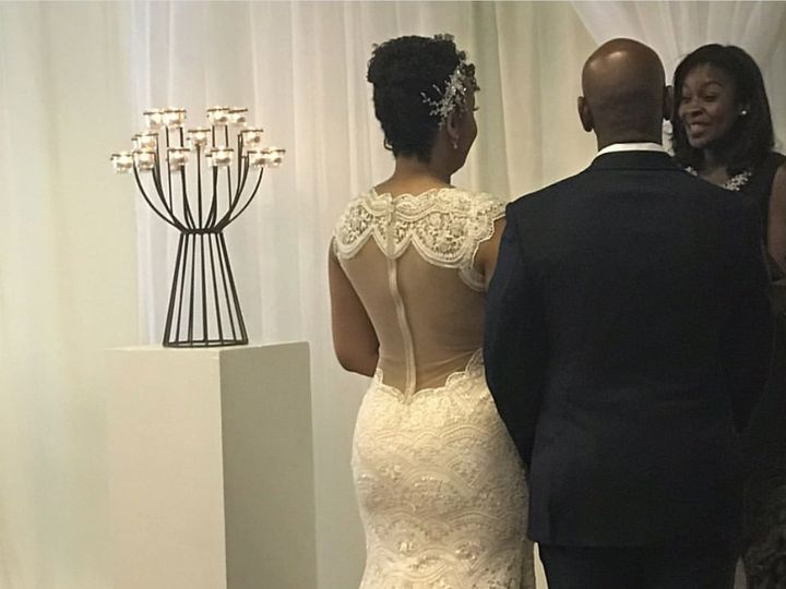 Tmx Img 5983 51 767325 V1 Riverdale wedding officiant