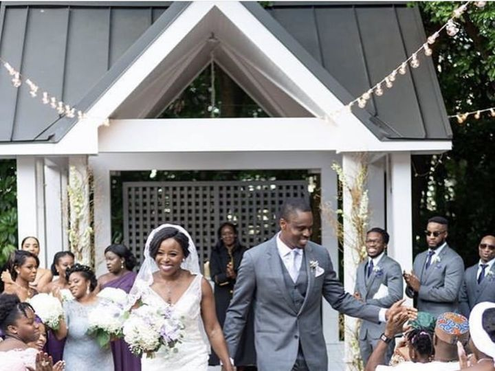 Tmx Img 5984 51 767325 Riverdale wedding officiant