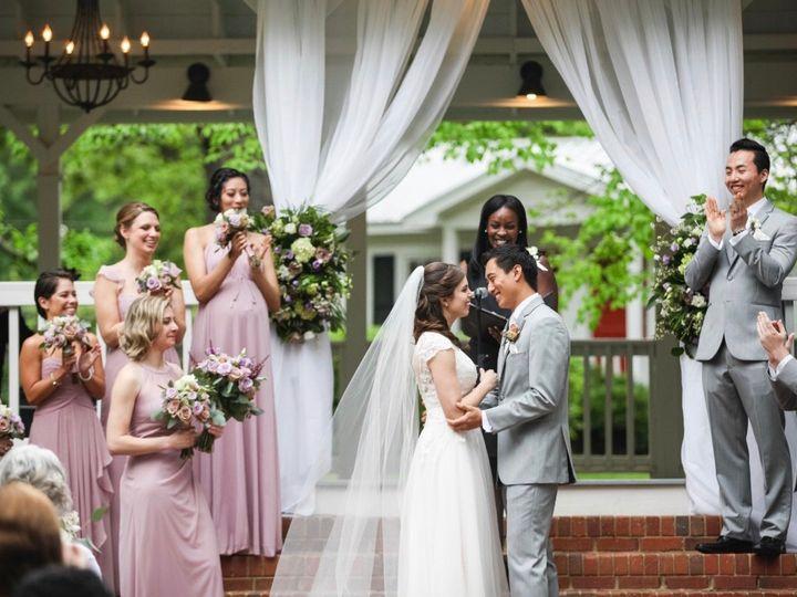 Tmx Img 7015 51 767325 1557722031 Riverdale wedding officiant