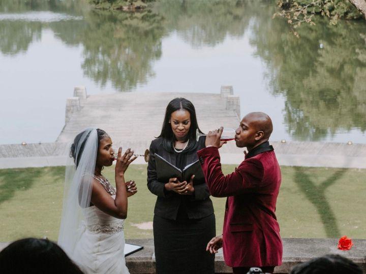 Tmx Img 8550 51 767325 157385204461734 Riverdale wedding officiant