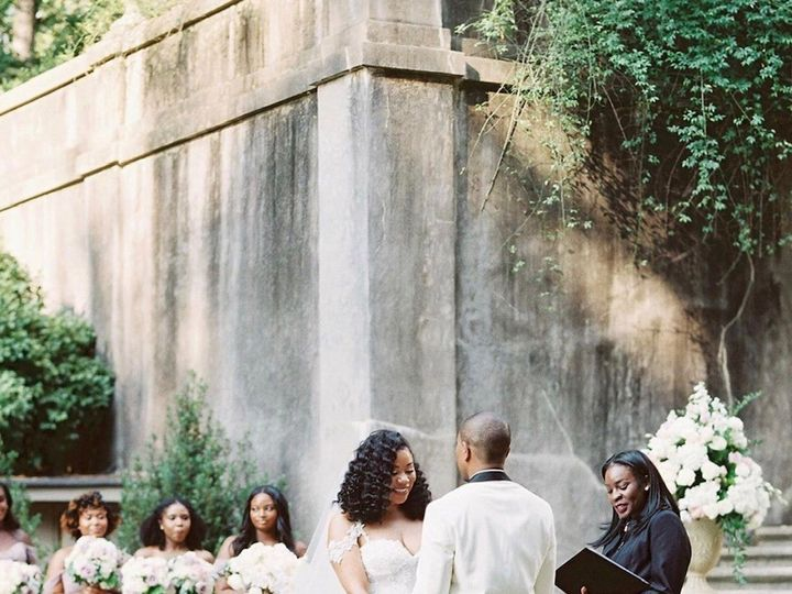 Tmx Img 8567 51 767325 1571340079 Riverdale wedding officiant