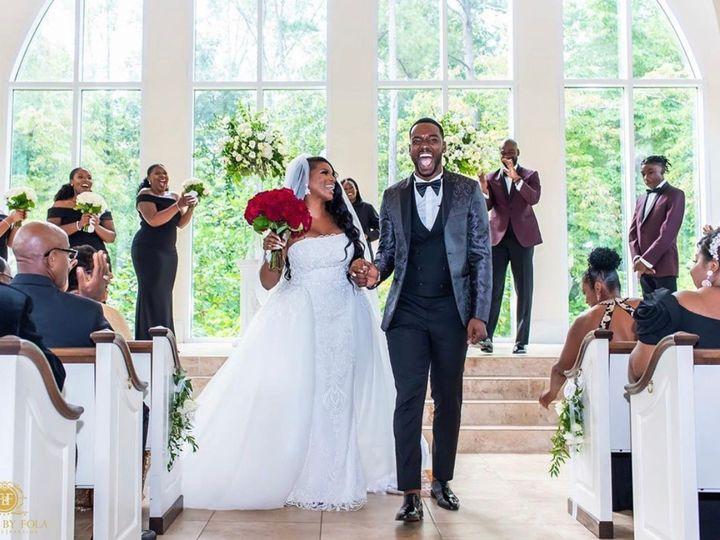 Tmx Img 8568 51 767325 1571340064 Riverdale wedding officiant