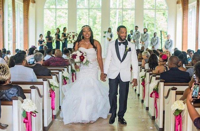 Tmx Img 8575 51 767325 1571340006 Riverdale wedding officiant