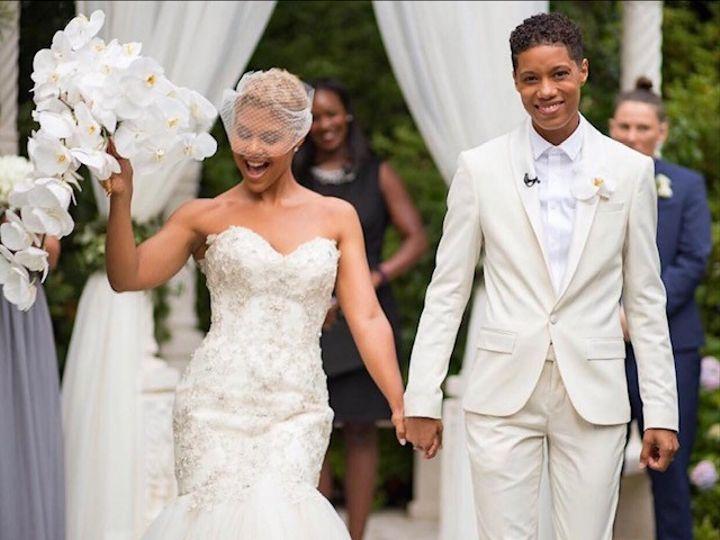 Tmx Img 8577 51 767325 1571350721 Riverdale wedding officiant