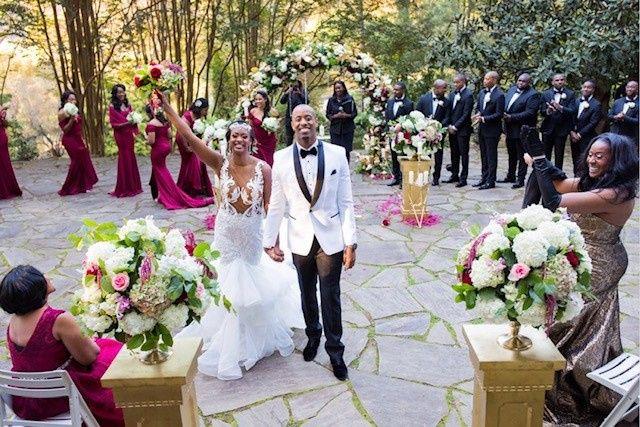 Tmx Img 8809 51 767325 157385211031930 Riverdale wedding officiant