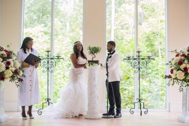Tmx Img 8832 51 767325 157385023492427 Riverdale wedding officiant