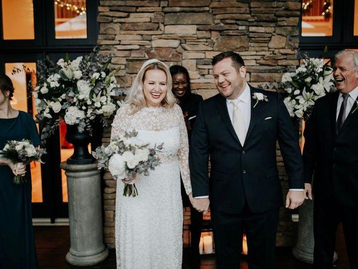 Tmx Img 8863 51 767325 157384980180922 Riverdale wedding officiant