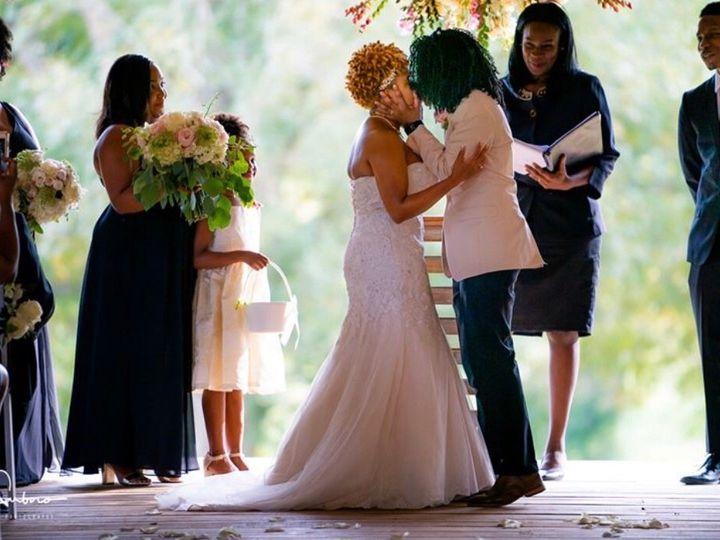 Tmx Img 8864 51 767325 157385200566589 Riverdale wedding officiant