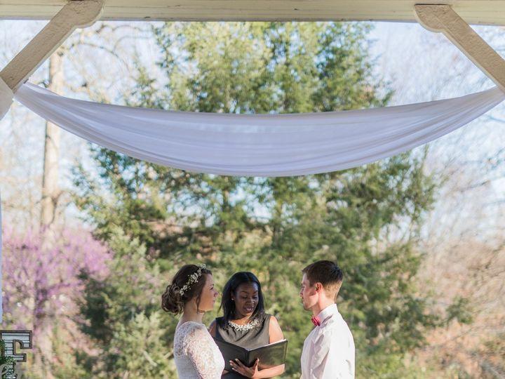 Tmx Oz1a2889 51 767325 Riverdale wedding officiant