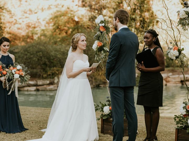 Tmx Vic 3248 423 51 767325 Riverdale wedding officiant