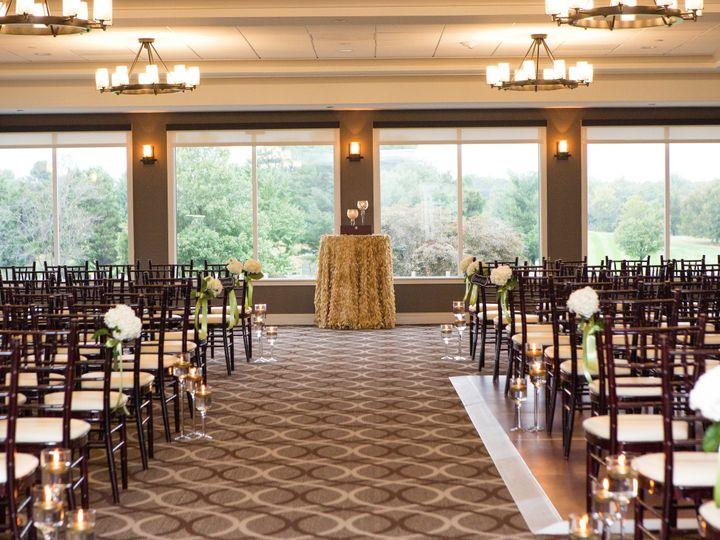 Tmx 1470695993864 Image Merrifield, VA wedding venue